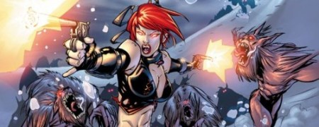 Bloodrayne__Lycan_Rex_by_BlondTheColorist