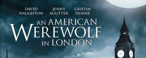 an-american-werewolf