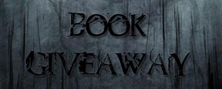 WW bookgiveaway