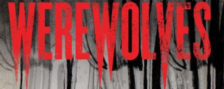 werewolves