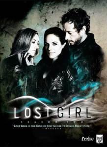 LostGirl_S2_DVD_USA