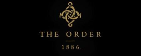 the order header