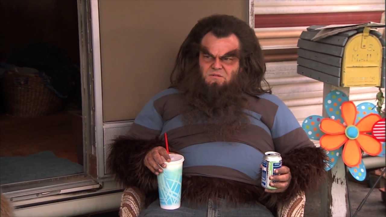 http://i2.wp.com/www.werewolves.com/wordpress/wp-content/uploads/2013/06/twjackblack.jpg