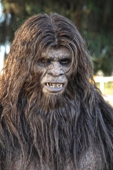 does-bigfoot-eat-people