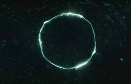 Ring-1-620x400