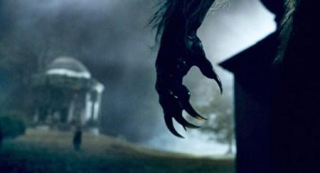 wolfman-claw