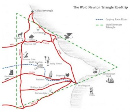 wold-newton-triangle