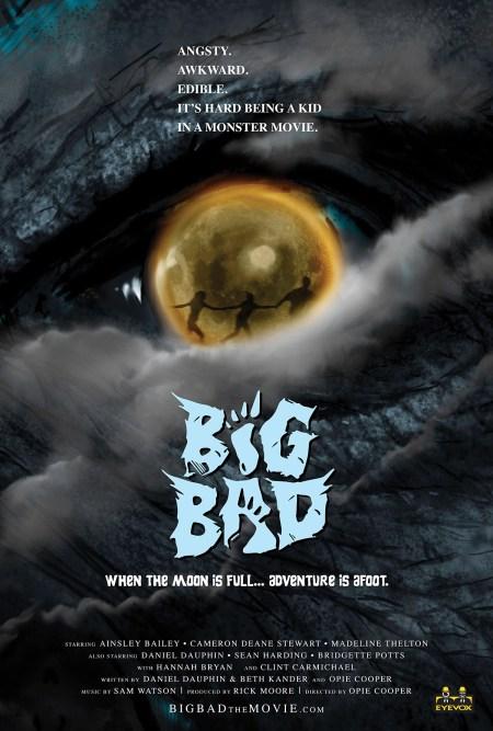 big-bad-poster