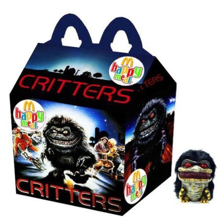 critters-happy-meal