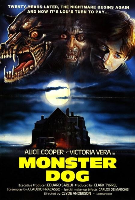 monster-dog-lrg