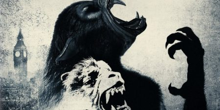 american-werewolf-in-london-bluray