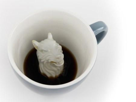 hidden-creature-cup-wolf
