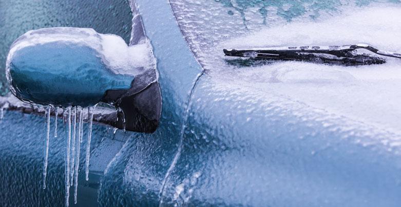 Winter-gefroren.jpg?fit=781%2C404