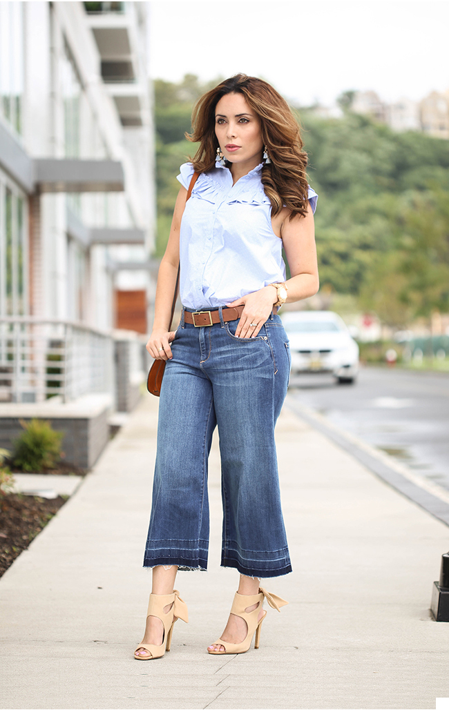 cropped-jeans-6