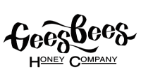 BeesGees