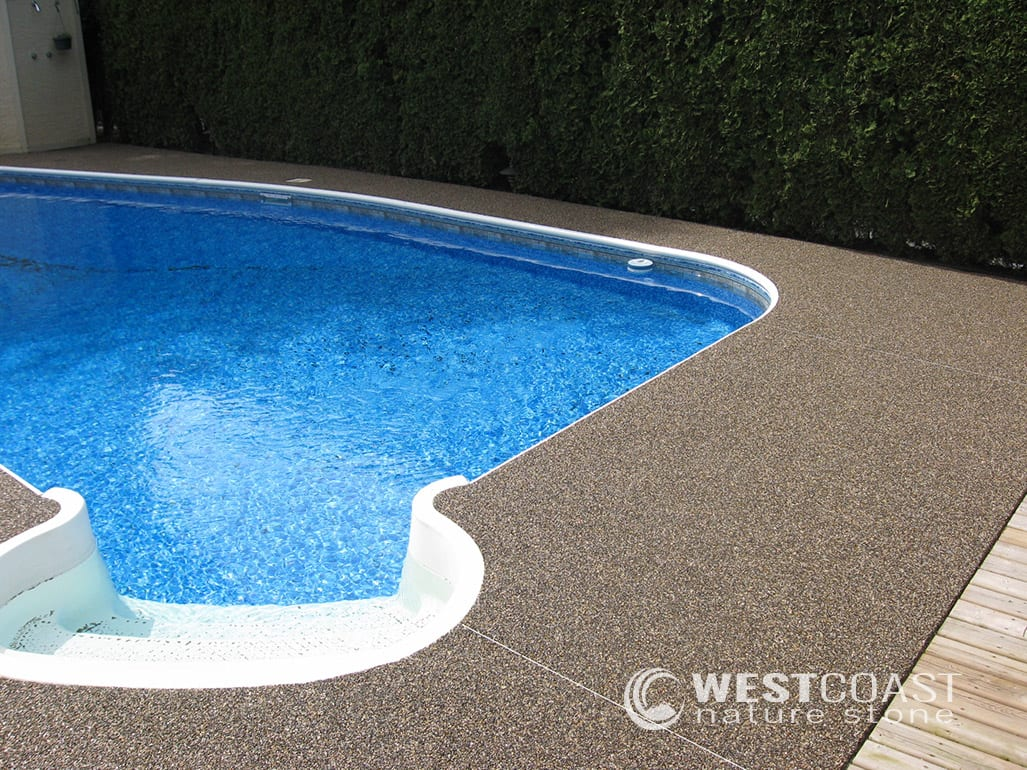 Fullsize Of Pool Deck Resurfacing