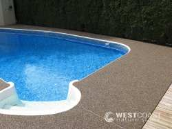 Small Of Pool Deck Resurfacing