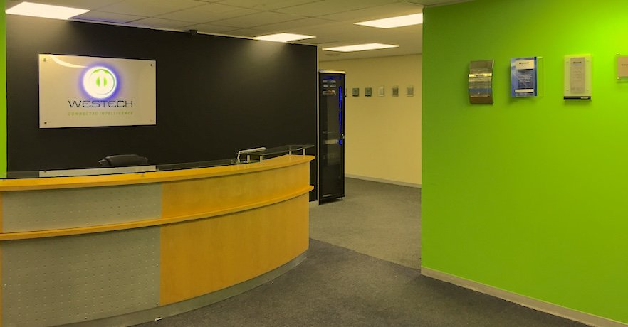 westech-it-support-company-offices-in-sandton