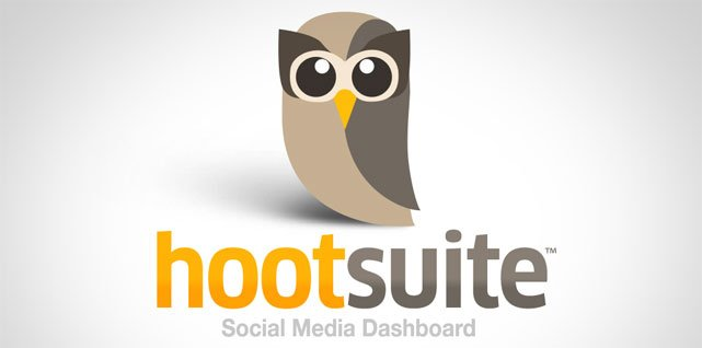 Hootsuite Adtech academy