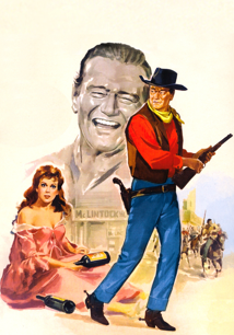 hd-poster-western-movies