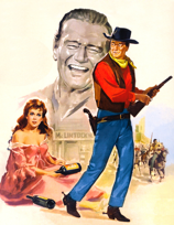 sd-poster-western-movies