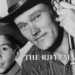 Watch-The-Rifleman-western-TV-show-free-online