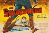 the-sundowners-western-movie