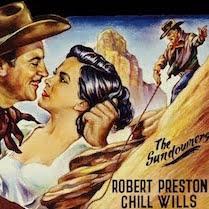 sundowners-poster-western
