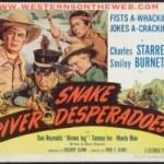 snakeriverdesperadoes2