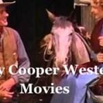 Gary-Cooper-western-movies