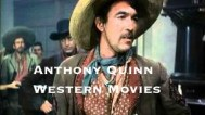 Anthony-Quinn
