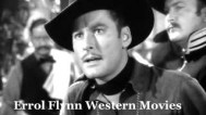 Errol-Flynn-Western-Movies