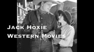 Jack-Hoxie