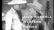Jack-Randall
