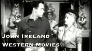 John-Ireland