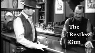 The-Restless-Gun