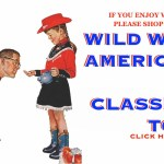 WILD-WEST-TOYS-TOYGUNTOWN-SHOP