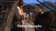 Father-Murphy