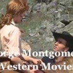 George-Montgomery-western-movies