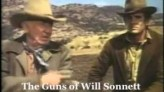 Guns-of-Will-Sonnett