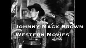 Johnny-Mack-Brown