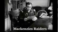 Mackenzies-Raiders