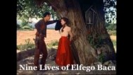 Nine-Lives-of-Elfego-Baca