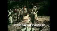 Northwest-Passage