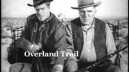 Overland-Trail