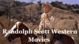 Randolph-Scott-western-movies