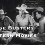 Range-Busters