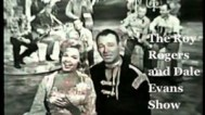Roy-Rogers-and-Dale-Evans-Show
