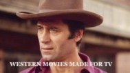 western-movies-made-for-television