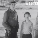 Bob-Steele-Robert-Winckler-westernsontheweb